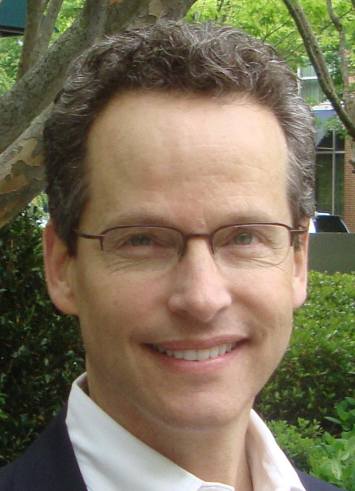 Fred Blumer, Vehcon