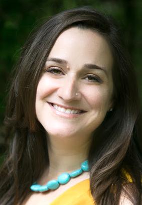Natalie Lehr, TSC Advantage