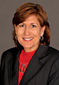 Judy Haddad