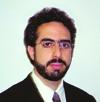 Matthew Josefowicz