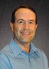 Dave Grove, Ohio Mutual