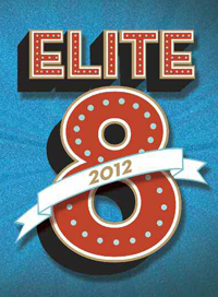 Elite 8 2012