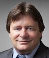 Mark Caron, Capital BlueCross