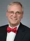 Earl Blumengauer