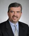 Tim Yeaton