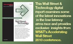 AWS Report