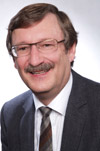 Klaus Brandstaetter, HOB