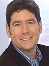Michael J. Evans, The Cogent Advisor