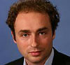 Alexei Miller, DataArt