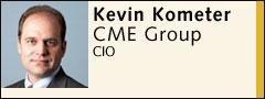 Kevin Kometer