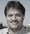 Danial Faizullabhoy, NUARI