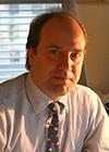 Frank Piasecki, ACTIV