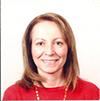 Marie Meliksetian, Xchanging Procurement Services