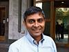 Senthil Radhakrishnan Virtusa