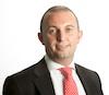 Marc Murphy, CEO, Fenergo
