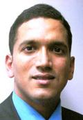 Vinod Jain, Headstrong