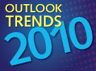 WS&T Presents the Capital Markets Outlook 2010