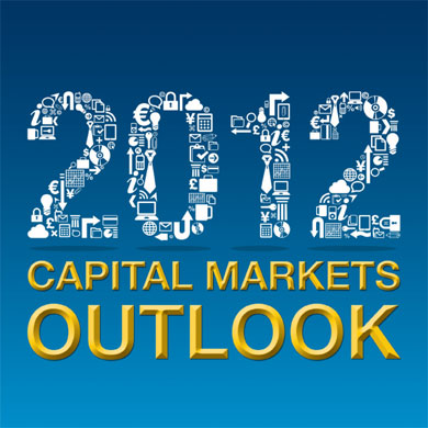 2012 Outlook