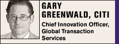 Gary Greenwald