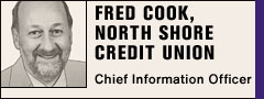 Fred Cook