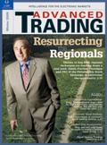 Cover for November, 2005