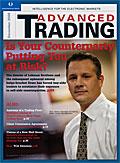 Cover for December, 2008