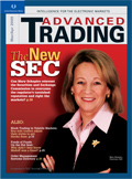 Cover for March, 2009