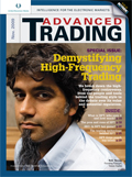 Cover for November, 2009