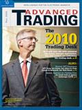 Cover for December, 2009