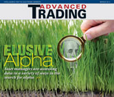 Cover for March 2013