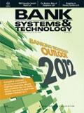 Q&A: MetLife Bank CIO on Outsourced Data Center Services - Bank ...