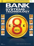Cover for Elite 8 2012