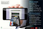 Cover for Mobile Security 2012
