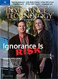 Cover for Feb.-Mar. 2009