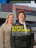 Cover for Aug./Sept. 2009