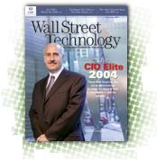 Cover for November 2004