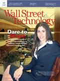 Cover for December 2004