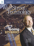 Cover for January 2005