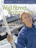 Cover for November 2005