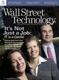 Cover for December 2005