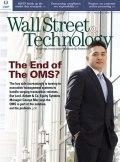 Cover for November 2006
