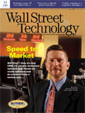 Cover for June 2007