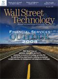 Cover for December 2007