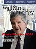 Cover for March 2008