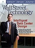 Cover for October 2008