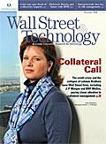 Cover for December 2008