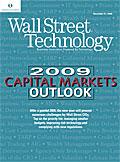 Cover for December 31, 2008