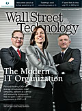 Cover for Jan/Feb 2009