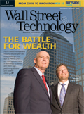 Cover for September 2009