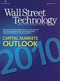Cover for December 2009